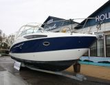 Bayliner 325 Sun Bridge, Speedboat und Cruiser Bayliner 325 Sun Bridge Zu verkaufen durch Holland Sport Boat Centre