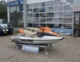 Sea-doo GTX RFI, Bateau à moteur open Sea-doo GTX RFI à vendre par Holland Sport Boat Centre