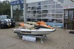 SeaDoo GTX RFI, Speed- en sportboten SeaDoo GTX RFI for sale by Holland Sport Boat Centre