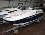 Searay 280 Sundeck, Speedboat und Cruiser Searay 280 Sundeck Zu verkaufen durch Holland Sport Boat Centre