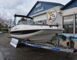 Bayliner 215 Deckboat, Speedbåd og sport cruiser  Bayliner 215 Deckboat til salg af  Holland Sport Boat Centre
