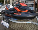 Sea-doo RXT-X AS RS 260, Barca sportiva Sea-doo RXT-X AS RS 260 in vendita da Holland Sport Boat Centre