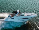 Sea Ray 350 Sundancer, Motoryacht Sea Ray 350 Sundancer säljs av Holland Sport Boat Centre