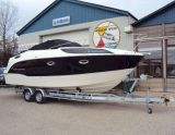 Bayliner 255 Cruiser, Motor Yacht Bayliner 255 Cruiser for sale by Holland Sport Boat Centre