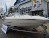 Stingray 190 LS, Speedboat and sport cruiser Stingray 190 LS for sale by Holland Sport Boat Centre