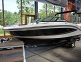 Sea Ray SPX 190, Speed- en sportboten Sea Ray SPX 190 hirdető:  Holland Sport Boat Centre