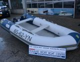 Zodiac C340S, RIB and inflatable boat Zodiac C340S for sale by Holland Sport Boat Centre