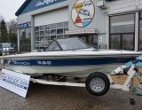 Ski Centurion Trutrac 2, Barca sportiva Ski Centurion Trutrac 2 in vendita da Holland Sport Boat Centre