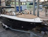 Sea Ray Sun Sport 250, Speed- en sportboten Sea Ray Sun Sport 250 hirdető:  Holland Sport Boat Centre