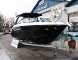 Sea Ray SLX 250, Speed- en sportboten Sea Ray SLX 250 hirdető:  Holland Sport Boat Centre