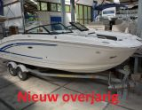 Sea Ray SDX 270, Speedboat and sport cruiser Sea Ray SDX 270 for sale by Holland Sport Boat Centre