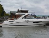 Sea Ray SLX 350, Speed- en sportboten Sea Ray SLX 350 hirdető:  Holland Sport Boat Centre