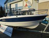 Topcraft 440 Milenium, Speedboat und Cruiser Topcraft 440 Milenium Zu verkaufen durch Holland Sport Boat Centre