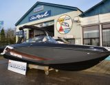 Scarab 255 ID, Speedboat and sport cruiser Scarab 255 ID for sale by Holland Sport Boat Centre