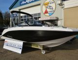 Scarab 195 G, Speedboat and sport cruiser Scarab 195 G for sale by Holland Sport Boat Centre