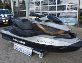 Sea-doo GTX Limited IS 255, Speedboat und Cruiser Sea-doo GTX Limited IS 255 Zu verkaufen durch Holland Sport Boat Centre