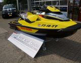 Sea-doo RXT-X RS 260, Speed- en sportboten Sea-doo RXT-X RS 260 hirdető:  Holland Sport Boat Centre