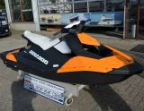 Sea Doo Spark 3UP, Speedboat und Cruiser Sea Doo Spark 3UP Zu verkaufen durch Holland Sport Boat Centre
