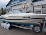 Maxum 2000 SR3, Speedboat and sport cruiser Maxum 2000 SR3 for sale by Holland Sport Boat Centre
