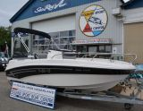 Prins 475 open, Open boat and rowboat Prins 475 open for sale by Holland Sport Boat Centre