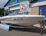 Bayliner 195 Capri Bowrider, Speedboat und Cruiser Bayliner 195 Capri Bowrider Zu verkaufen durch Holland Sport Boat Centre