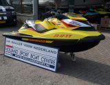 SeaDoo RXP-X RS 260, Гидроцикл и водный мотоцикл SeaDoo RXP-X RS 260 для продажи Holland Sport Boat Centre