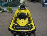 SeaDoo RXP-X RS 260, Jetski and waterscooters SeaDoo RXP-X RS 260 for sale by Holland Sport Boat Centre