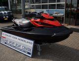 SeaDoo RXT-X RS 260, Jet-Ski und Wassermotorräder SeaDoo RXT-X RS 260 Zu verkaufen durch Holland Sport Boat Centre