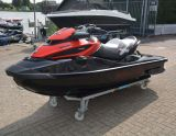 SeaDoo RXT-X RS 260, Jetski and waterscooters SeaDoo RXT-X RS 260 for sale by Holland Sport Boat Centre
