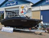 Searay 19 SPX Outboard BlackBeauty, Speedboat und Cruiser Searay 19 SPX Outboard BlackBeauty Zu verkaufen durch Holland Sport Boat Centre