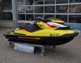 SeaDoo RXP-X RS 260, Jet-Ski und Wassermotorräder SeaDoo RXP-X RS 260 Zu verkaufen durch Holland Sport Boat Centre