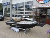 SeaDoo GTX Limited IS 255, Jet-Ski und Wassermotorräder SeaDoo GTX Limited IS 255 Zu verkaufen durch Holland Sport Boat Centre