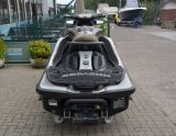 SeaDoo GTX Limited IS 255, Jetski and waterscooters SeaDoo GTX Limited IS 255 for sale by Holland Sport Boat Centre