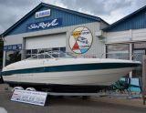 Bayliner 2352 Capri Cuddy, Speed- en sportboten Bayliner 2352 Capri Cuddy hirdető:  Holland Sport Boat Centre