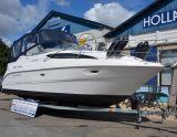 Bayliner 275 Ciera Sunbridge, Motoryacht Bayliner 275 Ciera Sunbridge Zu verkaufen durch Holland Sport Boat Centre