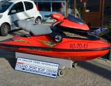 Sea Doo XP DI, Jetskis en waterscooters Sea Doo XP DI hirdető:  Holland Sport Boat Centre