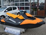 SeaDoo Spark 3up, Jetskis en waterscooters SeaDoo Spark 3up hirdető:  Holland Sport Boat Centre