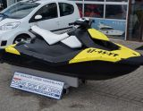 SeaDoo Spark 2up, Jetski and waterscooters SeaDoo Spark 2up for sale by Holland Sport Boat Centre