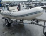Zodiac Yachtline, RIB and inflatable boat Zodiac Yachtline for sale by Holland Sport Boat Centre