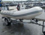 Zodiac Yachtline, RIB und Schlauchboot Zodiac Yachtline Zu verkaufen durch Holland Sport Boat Centre
