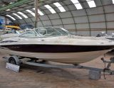 Maxum 2100 SR2, Speedboat and sport cruiser Maxum 2100 SR2 for sale by Holland Sport Boat Centre