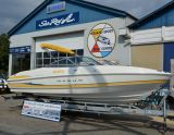 Maxum 2200 SR, Speedboat and sport cruiser Maxum 2200 SR for sale by Holland Sport Boat Centre