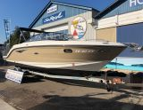 Searay 250 SunSport, Speed- en sportboten Searay 250 SunSport hirdető:  Holland Sport Boat Centre