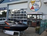 SeaDoo GTX Limited IS 260, Jetski and waterscooters SeaDoo GTX Limited IS 260 for sale by Holland Sport Boat Centre