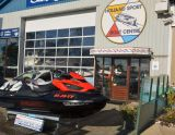 SeaDoo RXT-X RS AS 260, Jetski and waterscooters SeaDoo RXT-X RS AS 260 for sale by Holland Sport Boat Centre