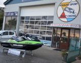 SeaDoo GTR-X 230, Jetski and waterscooters SeaDoo GTR-X 230 for sale by Holland Sport Boat Centre