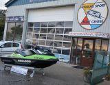 SeaDoo GTR-X 230, Jet ski et scooter des mers SeaDoo GTR-X 230 à vendre par Holland Sport Boat Centre