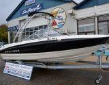 Bayliner 195 Bowrider Sport, Speedbåd og sport cruiser  Bayliner 195 Bowrider Sport til salg af  Holland Sport Boat Centre