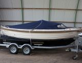 Makma Pecheur, Tender Makma Pecheur for sale by Holland Sport Boat Centre