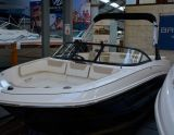 Bayliner Vr5, Speedboat and sport cruiser Bayliner Vr5 for sale by Holland Sport Boat Centre